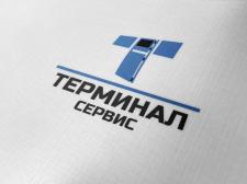 terminal_service_001