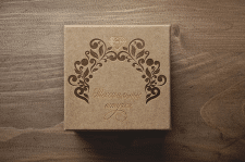 """Лого для """"Текстильних штучок"""""""