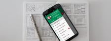 Academy of Orthopedics Mobile App