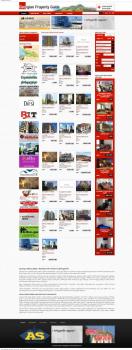 Оптимизация и продвижение сайта недвижимости