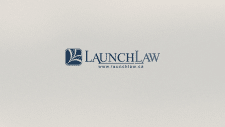 Lounch Law