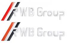 Векторизация лого