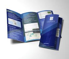 Brochure #759085