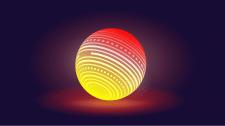 planet-ball