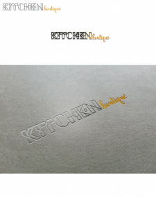 Kitchen.boutique