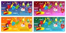 Открытка_на детский праздник