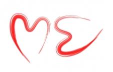 Логотип для художника-дизайнера