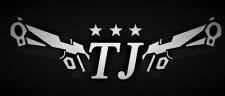 Логотип для игрового канала