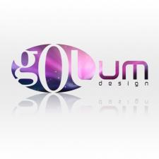 GolumDesign