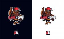 GameHomie