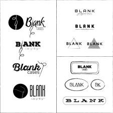 Логотип для производителя изделий из кожи
