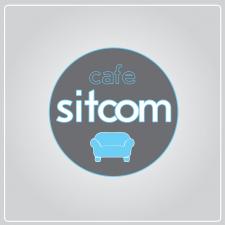 sitcom cafe