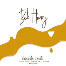Bob Honey
