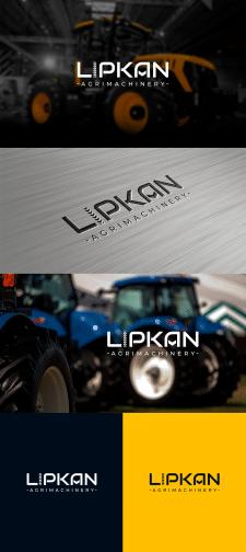 LIPKAN AGRIMACHINERY