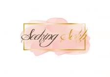 Логотип для соц сетей