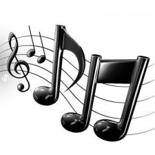 Адаптирование текста песни