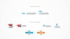 Logo Vinkor
