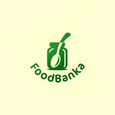 FoodBanka