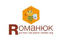 romanyk