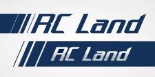 Лого для RC Land