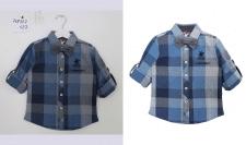 Обработка фото товаров для интернет-магазинов!