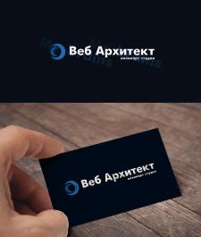 Дизайн логотипа для опенкарт студии