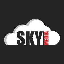 Логотип для альбома
