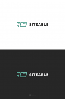 «Siteable»