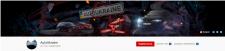 SEO оптимизация YouTube канала | Транспорт