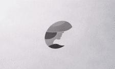 Логотип Sallon