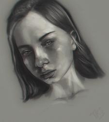 Drawing N1