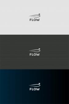Logo «FLOW»