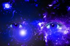 Взгляд Космоса