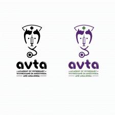 ветклиника лого