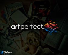 art-perfect