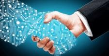 Создание токенов, коинов и криптовалютных проектов