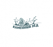 лого Камни для виски