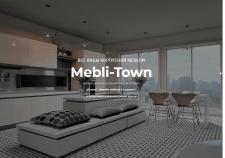 MEBLI-TOWN