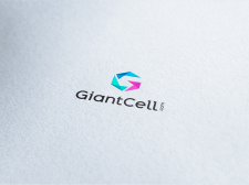 GiantCell
