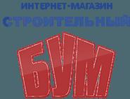 Адаптировать интернет-магазин строительный-бум.рф