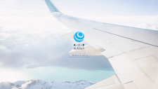 Airplanet