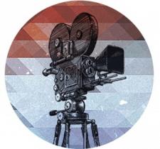 видео монтаж,цветокорекция