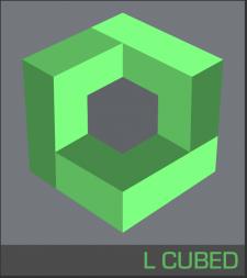 L-Cubed