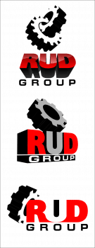 RUD group