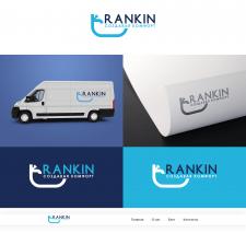 Krankin / Онлайн магазин сантехники