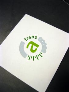 A-trans