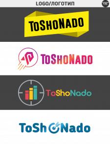 Логотип/Logo