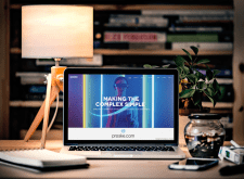Proske | CMS WordPress