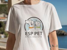 ESP Pet Specialists