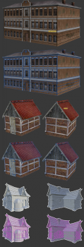 Houses_low